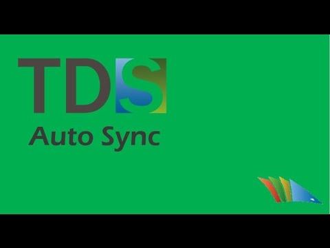 Auto Sync automatically picks up changes from Sitecore and syncs the project